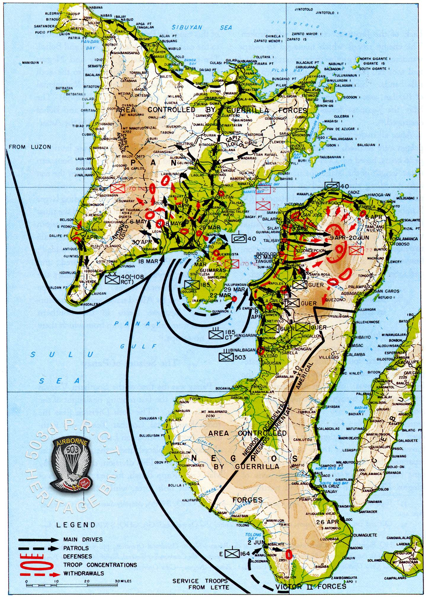 maps of the usa with Map 90 Large on Novara Plan furthermore Zambia Capital Map moreover Thesisguide furthermore Indonesia Political Map furthermore Geografie.